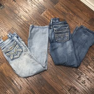 Other - Flypaper Boys Jeans - Size 16